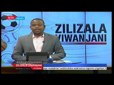 Zilizala Viwanjani: Mchezo wa Chess; mashindano wa Equity yaandaliwa, Disemba 6 2016