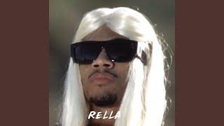 Rella