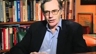 Colonial America - Cultural Encounter