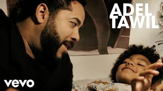 Adel Tawil   So Schön Anders (Official Video)