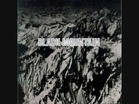 Don't Run Our Hearts Around (Song) by Black Mountain