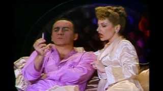 EVITA 1980 Tony Awards