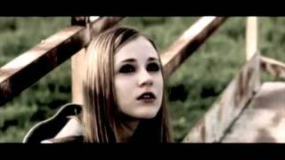 Hard To Breathe - Nikki Flores (Music Video)