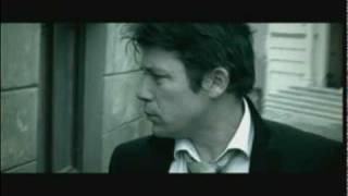 Radio Killer - Voila [Official video HQ] - YouTube