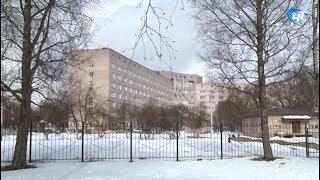 Пресс-центр Правительства Новгородской области сообщил об обстановке с гриппом