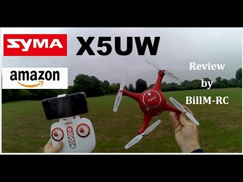 syma-x5uw-review--720p-hd-wifi-fpv--altitude-hold-drone-with-good-flying-time