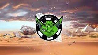 Goblins from Mars Survival Original Mix