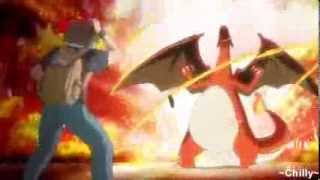 [Pokemon Origins] 2.B.A Master