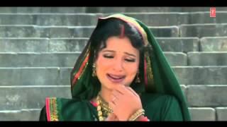 He Ganga Maiya [ Bhojpuri Video Song ] Saiyan Sipahiya - BHOJPURI