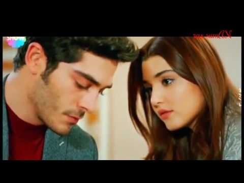Murat and Hayat song | Pyar Hota Ja Raha HaI | new most popular song 2017 I Directed By #rax sumAN