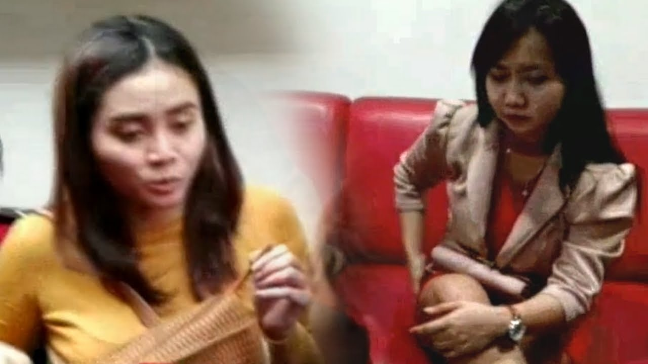 VIDEO: Geledah Kost Mewah Para Pekerja Malam di Surabaya, Petugas Ciduk Pasangan Bukan Suami Istri
