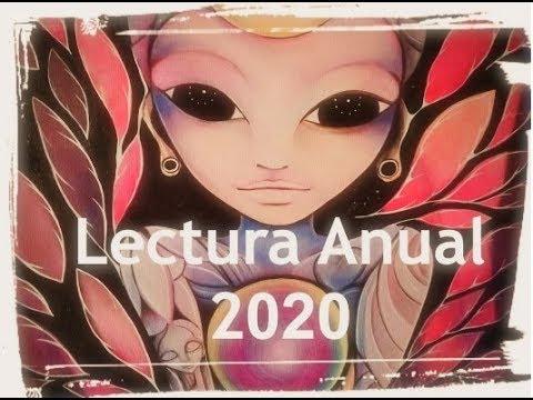 TAURO 2020 Lectura ANUAL Extendida🥰💲🛩😉😁💌