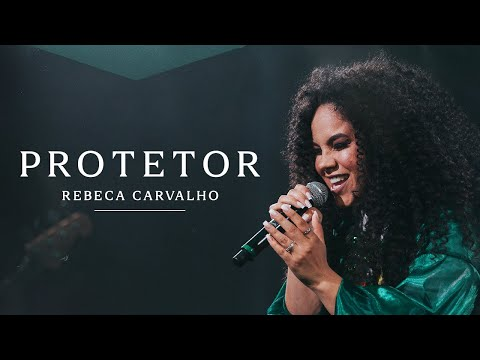 Rebecca Carvalho