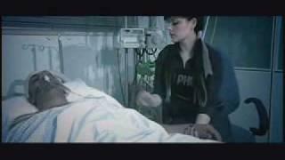 تحميل و مشاهدة Diana karazo - Enta Mashi Bgad _ ديانا كرازون - انت ماشى بجد MP3