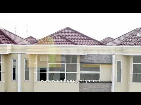 mp4 Real Estate Medan, download Real Estate Medan video klip Real Estate Medan