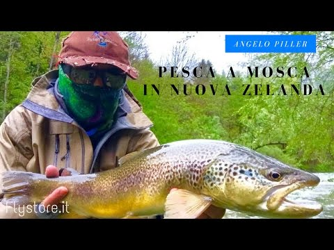 In totale per pescare in Angarsk