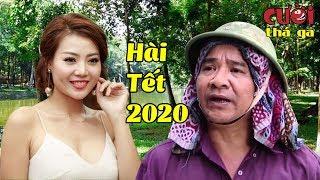 QUANG TÈO - Tổng Hợp Hài Quang Tèo Hay Nhất Mọi Thời Đại - Phim Hài Tết Quang Tèo Mới Nhất 2020