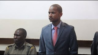 ASSAULT CHARGES: Why case against Babu Owino could be a