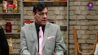 تحميل و مشاهدة عباس داخل حسن وأمجد أمين يوسف - (22-1-2020) - تنفيس MP3