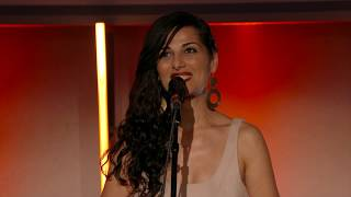 """Part of me"" | Sitta (Performance 2) | TEDxUniversityofLuxembourg"