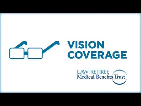 Vision Coverage