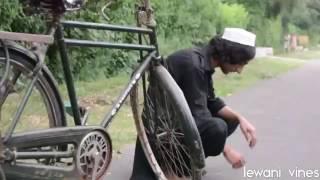 Pashto Funny Video 2017mp4