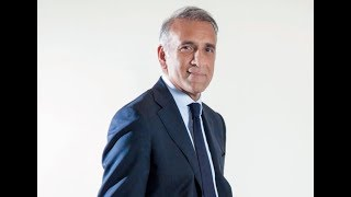 Business GROUPE SIPROMAD et son PDG Ylias Akbaraly