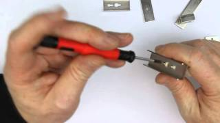 Every maker should have…[Pt.13] an IC insertion-/extraction-kit