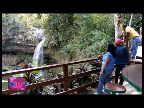 Matagalpa gastronomía, religiosidad y aventura
