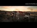Rune Soul Boys - Khona se ngikhohliwe(vocal mix)(1)