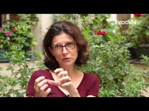 Vidéo de Emmanuelle Bayamack-Tam