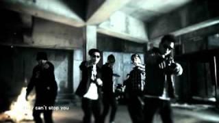 """廿四味 24Herbs """"Bring It On"""" (Official Music Video)"""