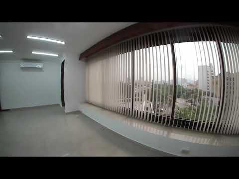 Oficinas y Consultorios, Alquiler, Torre de Cali - $4.250.000