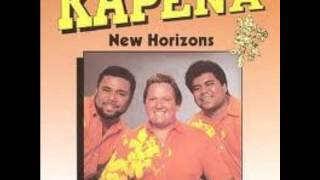 "Kapena "" Don't You Just Know It"" New Horizons (1990)"