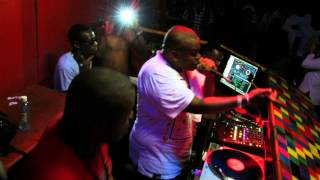 Florida 2000 Nairobi back 2 skool(Official Video)