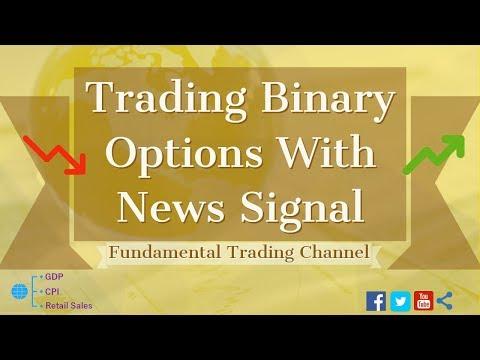 Watch video binary option