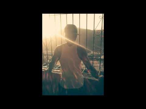 Dosis JMS - Mi momento - trailers