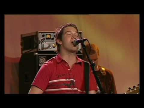 Love Came Down - Youtube Live Worship