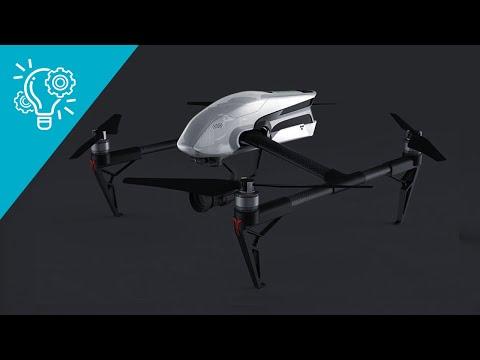 dji-inspire-3-drone-release-date-amp-leaks