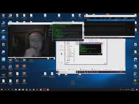 Rat Rms Hidden Access To The Computer