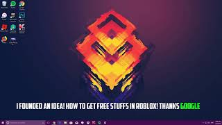 How To Get Free Items On Roblox 2018 - how to get free items in roblox youtube