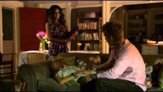 Home And Away 5229 Part 1