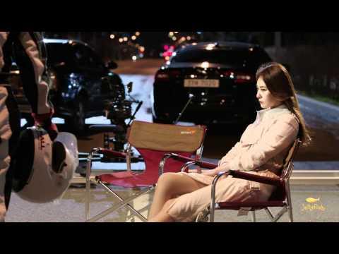 Seo In Guk - Tease Me