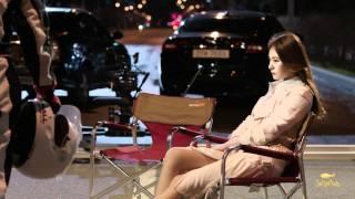 Seo In-guk - Tease Me