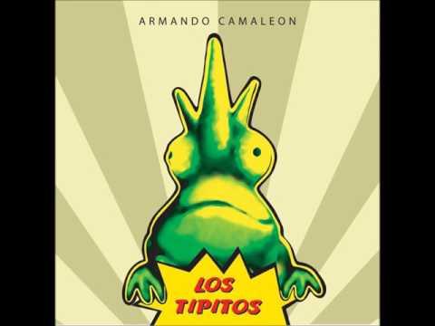 Los Tipitos - Solo figuras (AUDIO)