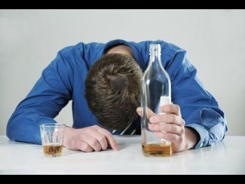 Препараты для лечения от алкоголизма в домашних условиях