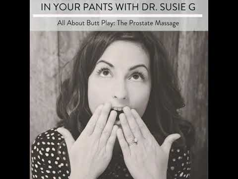 Prostatitis gyertyák listája
