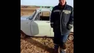 Атырау - Кульсары