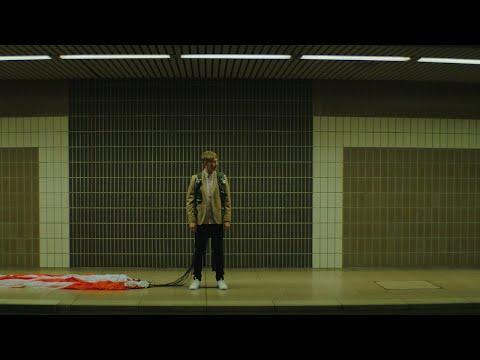 Tim Bendzko – Trag Dich (Offizielles Musikvideo)