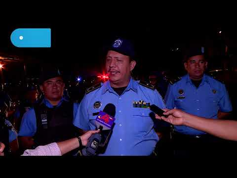 Noticias de Nicaragua | Lunes 24 de Febrero del 2020